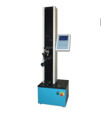 钢丝推拉压力试验机FSW-5KN供应 含拉伸辅具1套