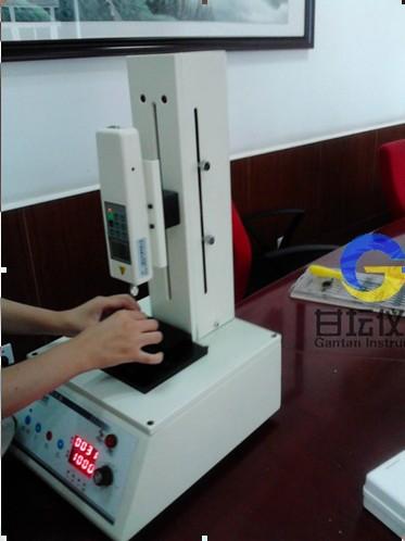电动拉压试验机FAL-1000