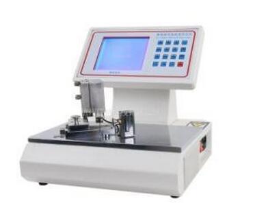 电脑测控挺度测定仪(AT-300智能型)