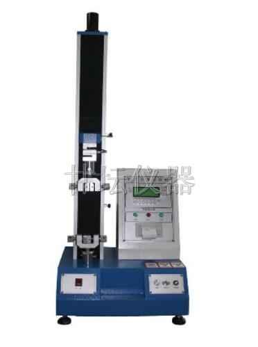 拉力强度试验机(FWT-5N微电脑式)