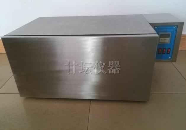 FT-2130紫外线试验机_塑料.橡胶耐黄检验仪